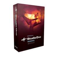 Presonus Studio One Pro V2 Music Software - Nearly New