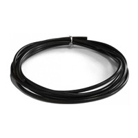 Diago 5ft Cable