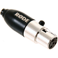 Rode Micon-10 Adaptor for HS1 Lavalier and PinMic