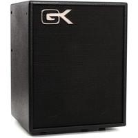Gallien Krueger MB110 Lightweight Bass Combo