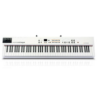 Studiologic Numa Stage 88 Key Stage Piano