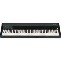 Studiologic Numa Nero Controller Keyboard