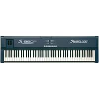 Studiologic SL990 PRO 88 key Controller Keyboard