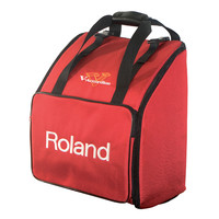 Roland Gig Bag for FR1 and FR18 Accordions