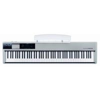 Studiologic Numa Nano Controller Keyboard