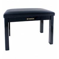 Yamaha NGTB Bench for CLP465GP Polished Ebony