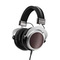Beyerdynamic T90 Open Back Headphones