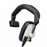 Beyerdynamic DT 102 Single-Sided Headphones 16 Ohm