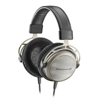 Beyerdynamic T1 Semi-Open Headphones