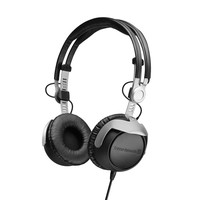 Beyerdynamic DT 1350 CC Closed Back Headphones