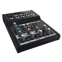 Mackie Mix5 Compact Mixer