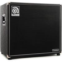 Ampeg SVT-15E 1 x 15 Speaker Cabinet CL