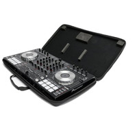 Pioneer DDJ-SX 2 4 Channel DJ Controller with Magma CTRL Case