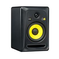 KRK Rokit R6 G3 Passive Studio Monitor - Nearly New
