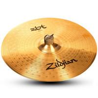 Zildjian ZBT 19 Crash Cymbal