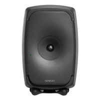 Genelec 8351A Three Way DSP Monitor