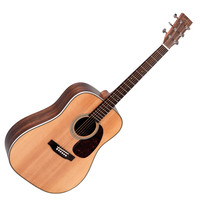 Sigma DR-1HST Acoustic Guitar Natural