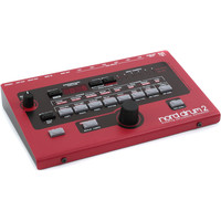 Nord Drum 2 Drum Synthesizer