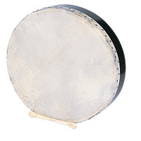 Performance Percussion 1149 18 Bodhran With Beater