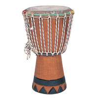 Performance Percussion Djembe Drum 22cm