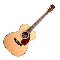 Sigma 000R-42 Acoustic Guitar Natural