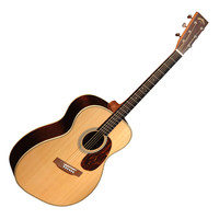 Sigma 000R-28V Acoustic Guitar Natural