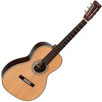 Sigma 00R-28VS Acoustic Guitar Natural