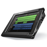 Alesis iO Dock II Recording Interface for iPad - Nearly New