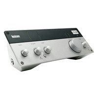 Lexicon I-O 22 USB Interface