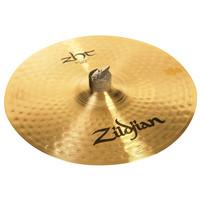 Zildjian ZHT 15 Fast Crash Cymbal