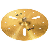 Zildjian ZHT 16 EFX Cymbal (No Jingles)