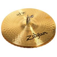 Zildjian ZHT 14 Mastersound Hi-Hat Cymbals