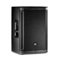 JBL SRX812P 12 Inch Two-Way Bass Reflect System
