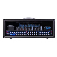 Hughes & Kettner TriAmp MKIII 100W Tube Amp Head