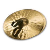 Sabian Artisan 18 Traditional Symphonic Medium Light