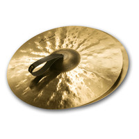 Sabian Artisan 19 Traditional Symphonic Medium Heavy