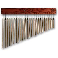 Sabian Bronze Bar Chimes - 24 Bars