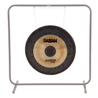 Sabian 34 Chinese Gong