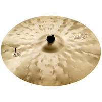Sabian HHX 20 Legacy Ride Cymbal Natural Finish