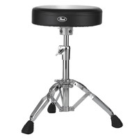 Pearl D-930 Drum Throne