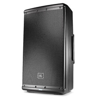 JBL EON612 12 Active PA Speaker with Bluetooth