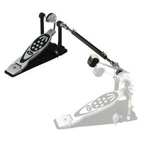 Pearl P-2001C Eliminator Chain Double Bass Drum Pedal Conversion Kit