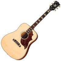 Gibson Firebird Electro Acoustic Guitar Vintage Natural