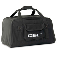 QSC K Series K12 Padded Tote Carry Bag