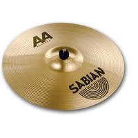 Sabian AA 18 Metal Crash Cymbal