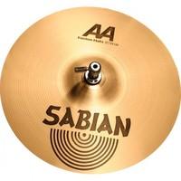 Sabian AA 13 Fusion Hi-Hat Cymbals