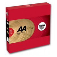 Sabian AA Effects Pack