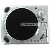 Numark TT USB Turntable with USB Audio - Nearly New