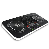 Numark iDJ Live II DJ Software Controller For iPad iPhone or iPod