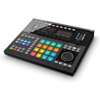 Native Instruments Maschine Studio Production Workstation Black